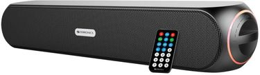 Zebronics Wonderbar Soundbars Price in India