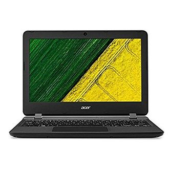 Acer ES1-132 (NX.GG2SI.002) Laptop Price in India