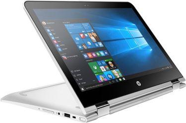 HP Pavilion 13-U131TU 2-in-1 Laptop Price in India