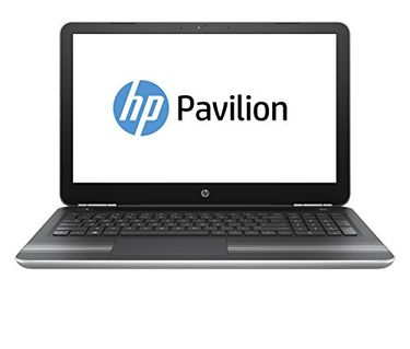 HP Pavilion 15-AU628TX Notebook Price in India