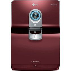 LG WW160EP 8Ltrs  RO Water Purifier Price in India