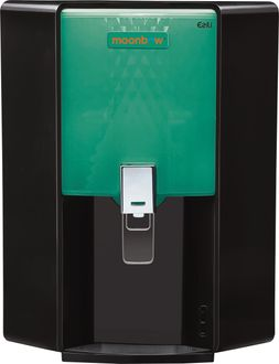 Moonbow Ezili 7Ltr Water Purifier Price in India