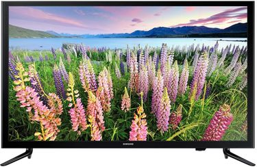 9d032fd25 Samsung 40 inch LED TV Price List in India