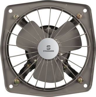 Havells Standard Refresh Air SPS 3 Blade (230mm) Exhaust Fan Price in India