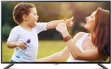 Philips 49PFL4351 49 Inch Full HD LED TV Price in India