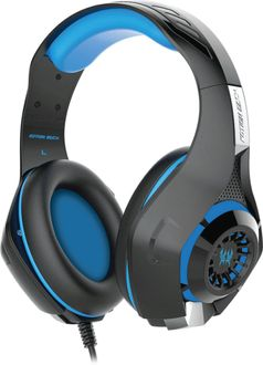 Kotion Each GS410 Wired Headset Price in India