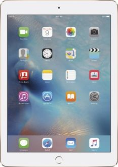 Apple iPad Air 2 Price in India