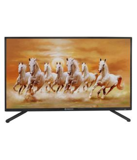 Truvison TW3263A2Z 32 Inch Smart Full HD LED TV Price in India