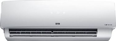 IFB IACS18KA3TGC 1.5 Ton 3 Star Split Air Conditioner Price in India