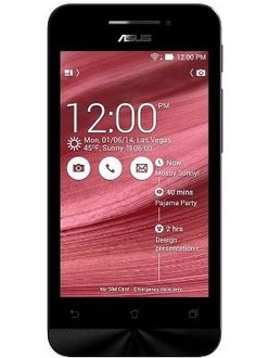 ASUS Zenfone 4 A400CXG Price in India