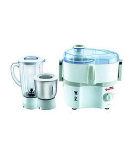 Orient Actus JM5003F 450W Juicer Mixer Grinder Price in India