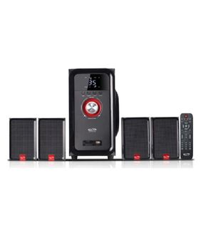 Oscar OSC4221EN 4.1 Multimedia Speakers Price in India
