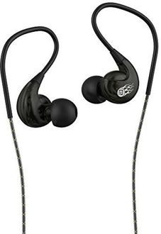 Langsdom SP80A In Ear Wired Headset Price in India