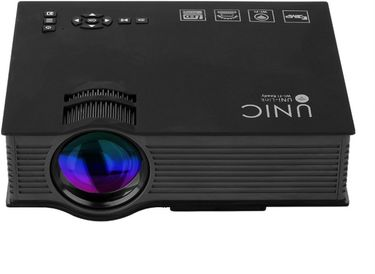 Unic UC40 Plus Projector Price in India
