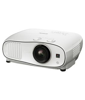 Epson EH-TW6700 3D LCD Projector Price in India