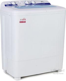 Godrej 6.2Kg Semi Automatic Top Load Washing Machine (GWS 6203) Price in India