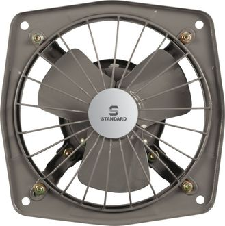 Havells Standard Refresh Air SPS 3 Blade (300mm) Exhaust Fan Price in India