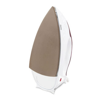Morphy Richards Daisy 1000W Dry Iron Price in India