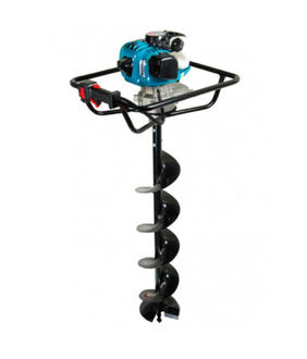 Makita BBA520 Earth Auger Price in India