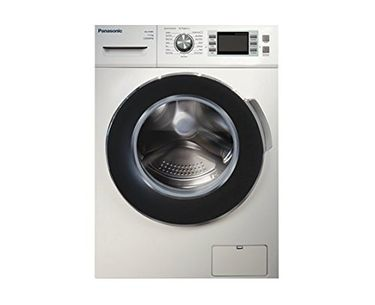 Panasonic 7 Kg Fully Automatic Washing Machine (NA-127MB1L01) Price in India
