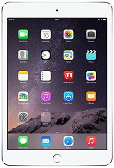 Apple iPad mini 3 Price in India