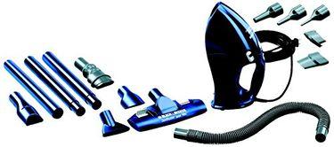 Black & Decker VH 780 Vacuum Cleaner Price in India