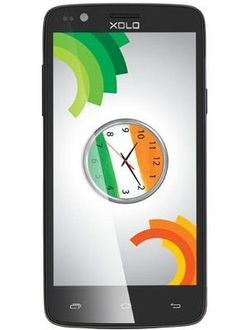 Xolo One Price in India