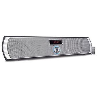 iBall Soundstick BT14 Bluetooth Speaker Price in India