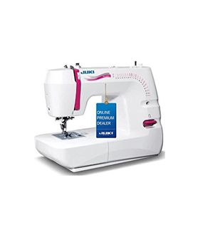 Juki HZL353z Electric Home Sewing Machine Price in India