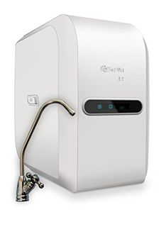 AO Smith Z-Series Z2 5L RO Water Purifier Price in India