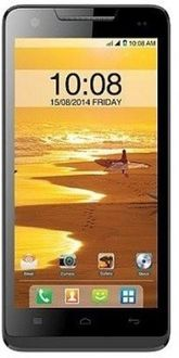 Intex Aqua Amaze Price in India