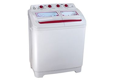 Godrej 8Kg Semi Automatic Top Load Washing Machine (GWS 8002 PPC) Price in India