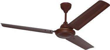 Sameer 5 Star Gati 3 Blade (1200mm) Ceiling Fan Price in India