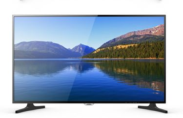 Intex LED-4018 40 Inch Full HD LED TV Price in India
