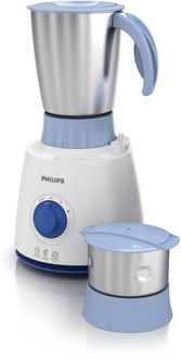 Philips HL7600 500W Mixer Grinder Price in India