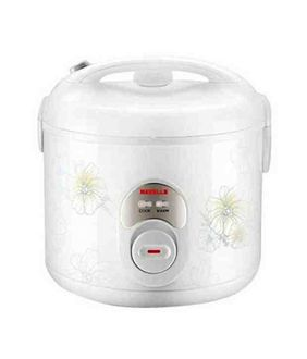 Havells Max Cook 1.8 CL Rice Cooker Price in India