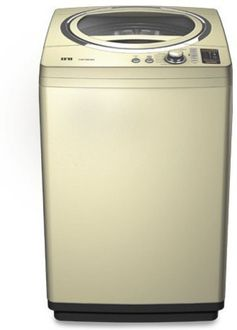IFB 7.5 Kg Fully Automatic Washing Machine (TL-RCH) Price in India