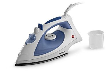 Sunflame SF 305 Steam Iron Price in India