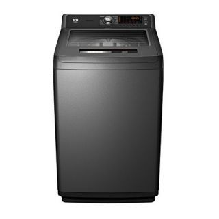 IFB 9.5 Kg Fully Automatic Washing Machine (Aqua TL-SDG) Price in India