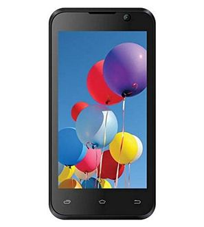 Intex Aqua Y2 Pro Price in India
