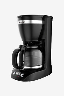 Croma CRAK0028 Coffee Maker Price in India