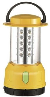 Bajaj Led Glow 430 Rechargable Emergency Light Price in India