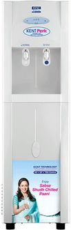 Kent Perk 20L RO UF Water Purifier Price in India
