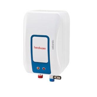 Hindware HI03PDW45 Atlantic 3 Litre Instant Water Heater Price in India