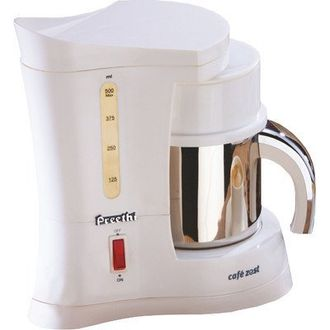 Preethi Cafe Zest (CM-210) Coffee Maker Price in India