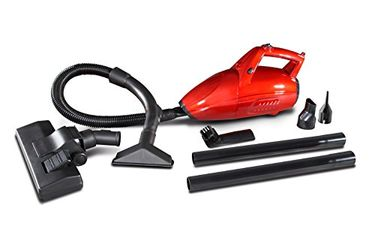 Eureka Forbes Super Clean Dry Vacuum Cleaner Price in India