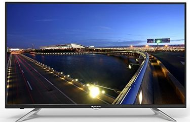 Micromax 40Z5904FHD/40Z9540FHD 40 Inch Full HD LED TV Price in India