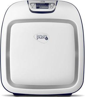 HUL Pureit H101 50W Air Purifier Price in India