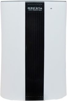 Gresta GS-300 Room Air Purifier Price in India