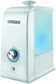 Bremed BD 7660 Rotatable Humidifier Room Air Purifier Price in India